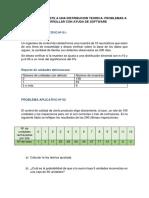 TECNICAS DE AJUSTE - PROBLEMAS (JUEVES).docx