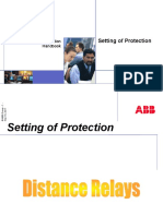 Setting+of+protection.ppt