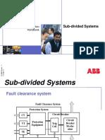 subdividedsystems.ppt