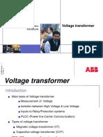 Voltage+Transformer.ppt