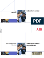 substation+control.ppt