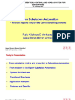 03 Modern Substation Automation.ppt