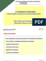 03 Modern Substation Automation.ppt