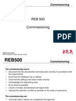 8_reb500_commisioning.ppt