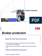 09a_Busbarprotection.ppt