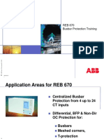 SEP-603B-REB 670.ppt