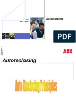Autoreclosing.ppt