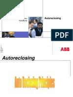 Autoreclosing.ppt