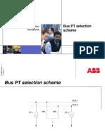 Bus+PT+selection+scheme.ppt