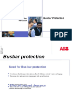 Busbarprotection.ppt