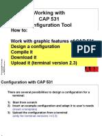 CAP540_051100.pps
