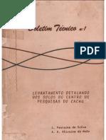 BOLETIM TÉC. Nº 1.pdf