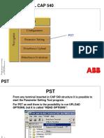 LSI MegaRAID Software User Guide | Digital & Social Media | Digital