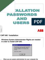 CAP540_131100.pps