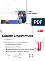 Current+transformer.ppt