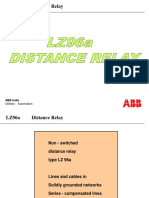 LZ96a Dist_relay1.ppt