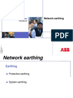Network+earthing.ppt