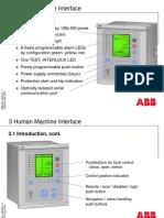 O232E_03p1_Human_Machine _Interface_240505.ppt