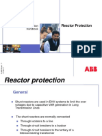 Reactorprotection.ppt