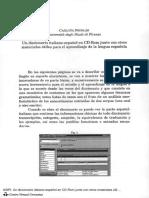 16_217.pdf