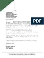SVI Store visit letter.doc
