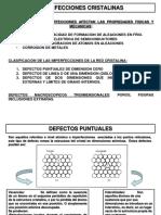 IMPERFECCIONES CRISTALINAS.pdf