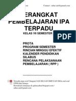 perangkatpembelajaranipaterpadu-091207043023-phpapp01_2