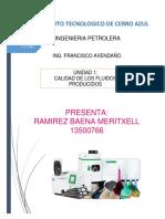 TAREA CONDUCCION MERITXELL.docx