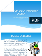 TECNOLOGIA DE LA INDUSTRIA LACTEA.pptx