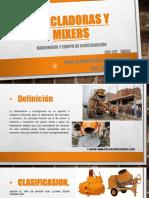 camionmixerymezcladoras2-160129173209