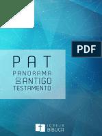 PAT_COVER