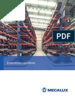 Catalog - 54 - Cantilever - Es_CO