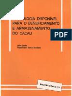 BOLETIM TÉC. Nº 172 (1).pdf