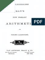 RaysPrimaryArithmetic.pdf
