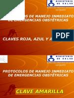 PRESENTACIÓN CLAVE AMARILLA.ppt