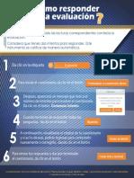 Cómo responder una evaluación (2).pdf