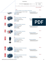 Pedrollo - Catálogo General 2014. 02