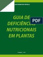 Guia de Deficiencias Nutricionais Em Plantas Baixa.pdf