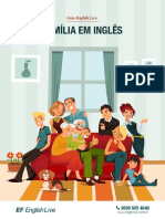 br-ef-englishlive-guia-pratico-familia-em-ingles.pdf