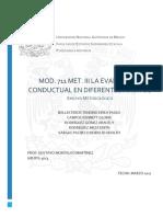 ENSAYO METODOLOGICO.docx