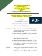 7.4.1 Ep.1 Rev Sk Penyusunan Rencana Layanan Medis - Copy