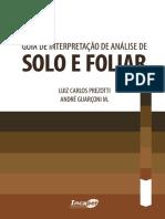 Guia-interpretacao-analise-solo.pdf