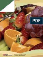 SEARHGI_Catering Menu.pdf