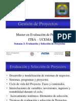 MEP-Sema2-EvaluacionSeleccionV08.ppt