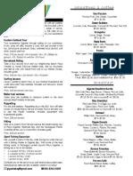 Camino-Restaurant-English.pdf