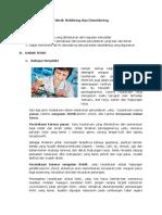 Teknik Soldering dan Desoldering.docx