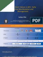 1. AHF in ACS.pdf