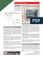 NGR Guide.pdf