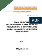 Plan Aedes Aegypti - 2017 - 19-07-2017-COREGIDO