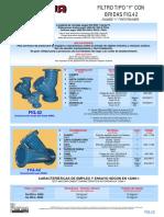 FILTRO TIPO Y.pdf